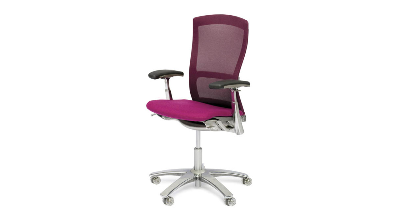 Knoll life chair shop knoll life chairs - Knoll life chair parts ...