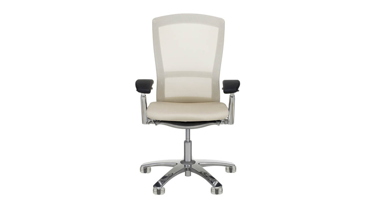 These Chairs Move With Your Body And Adjust Quickly And Easily To  Accommodate Changing Tasks And