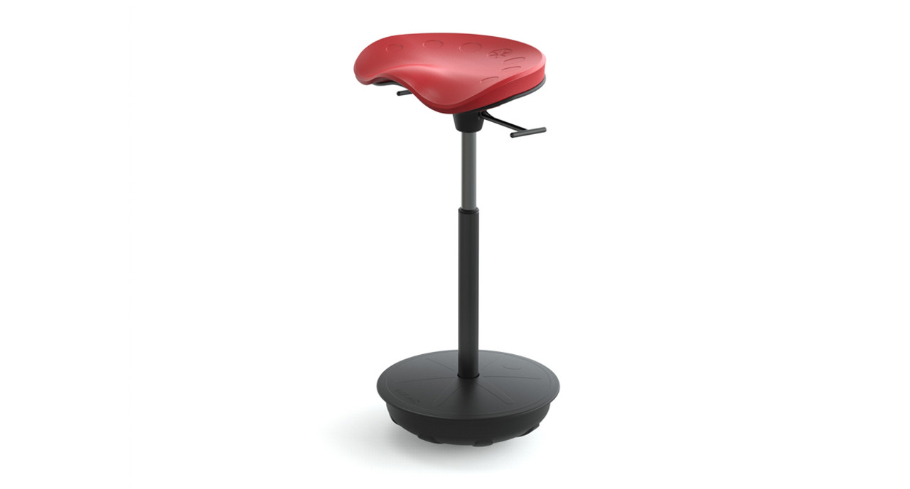 locus which well my with mogo upright focal by stools standing desk work focallocus stool seat blog
