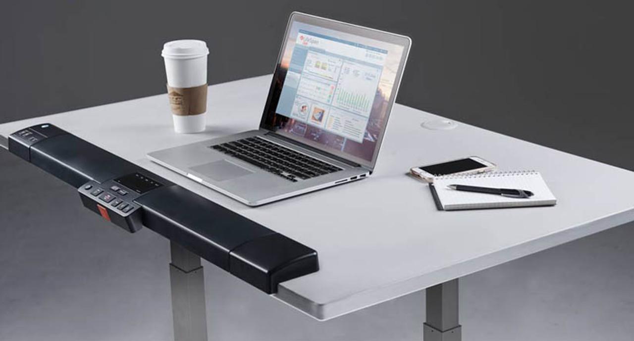 Lifespan Tr1200 Dt7 Treadmill Desk Shop Lifespan