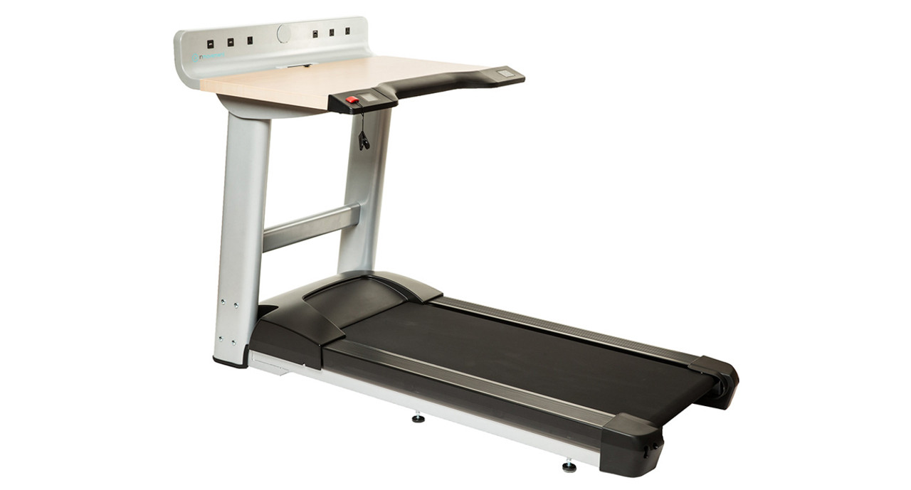 product treadmill sf table desk automatic reviews with fitness health lifestyle adjustment sunny