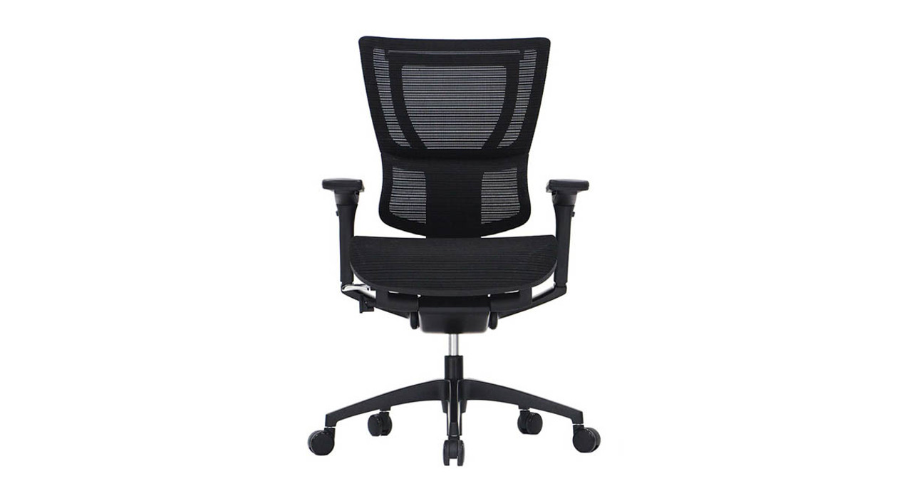 office chair controls. The Raynor Eurotech IOO Chair\u0027s Recline Tension Control Lets You Choose Tilt Of Back Office Chair Controls