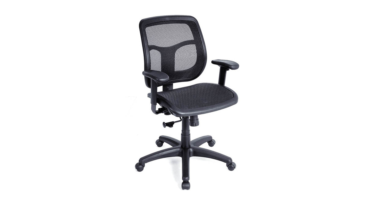office chair controls. Synchro-tilt With Tilt Lock And Tension Control Lets You Change Up Your Posture Throughout Office Chair Controls B
