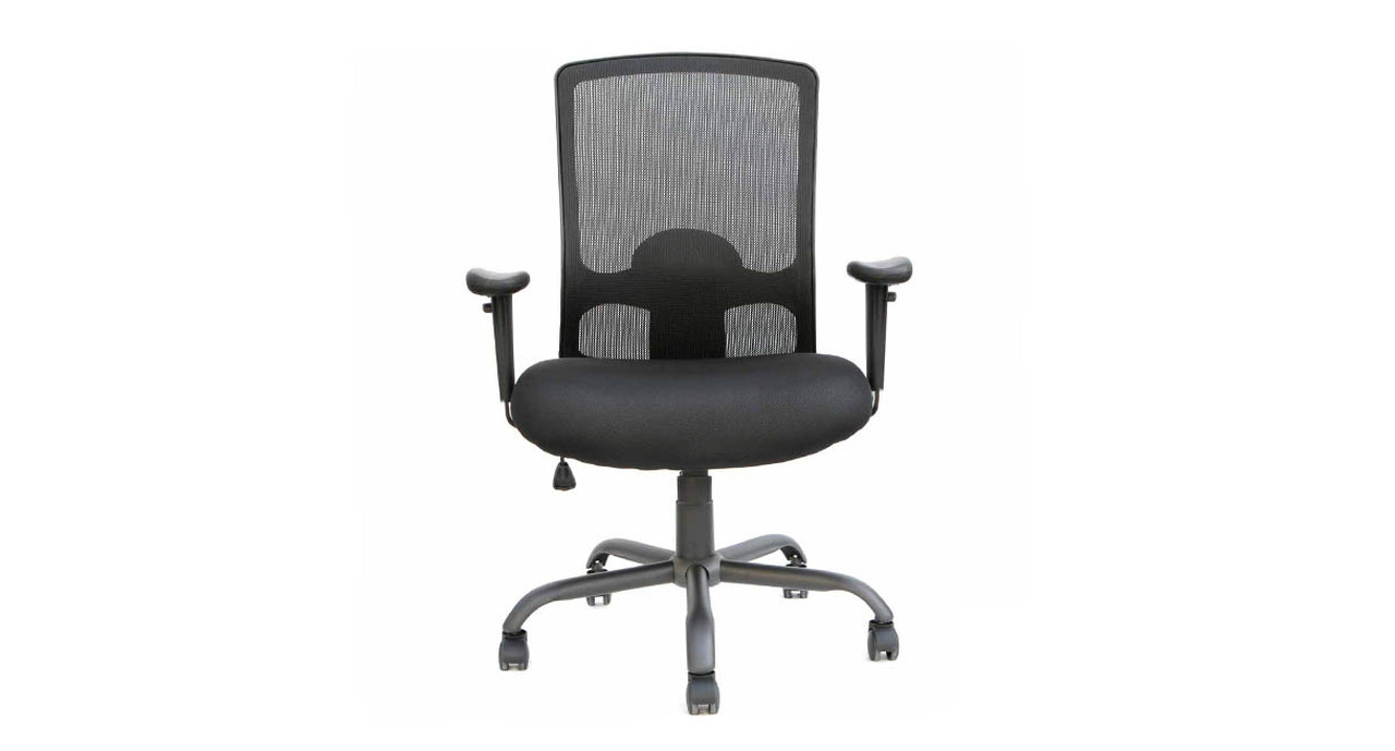big and tall chairs. tilt tension control with lock adapts the rate of recline to your weight big and tall chairs