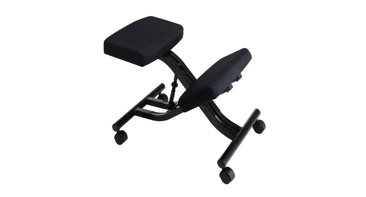 Office Star Kcm1420 Knee Chair