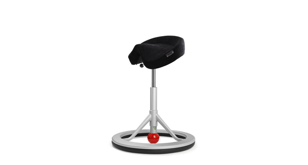 which choose stool saddle stand to stools sit