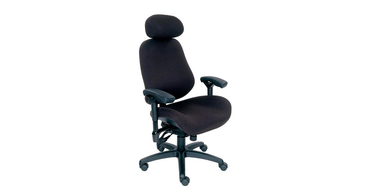 chairs heavy most office and capacity for tall desk tremendous chair big vision high cheap users computer
