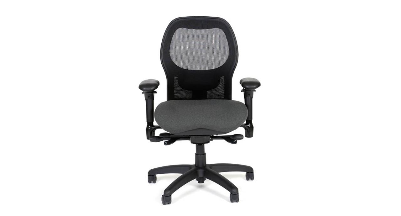 bodybilt 2600 mesh back ergonomic chair shop bodybilt chairs