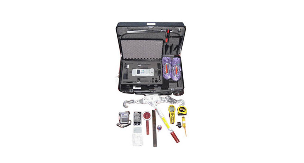 Shop Ergokit High Pull Force Equipment Designed By A Cpe