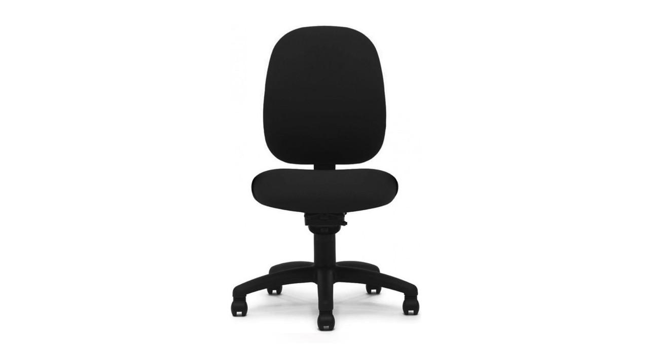 Ergocentric Geocentric Task Chair Shop Ergocentric Chairs