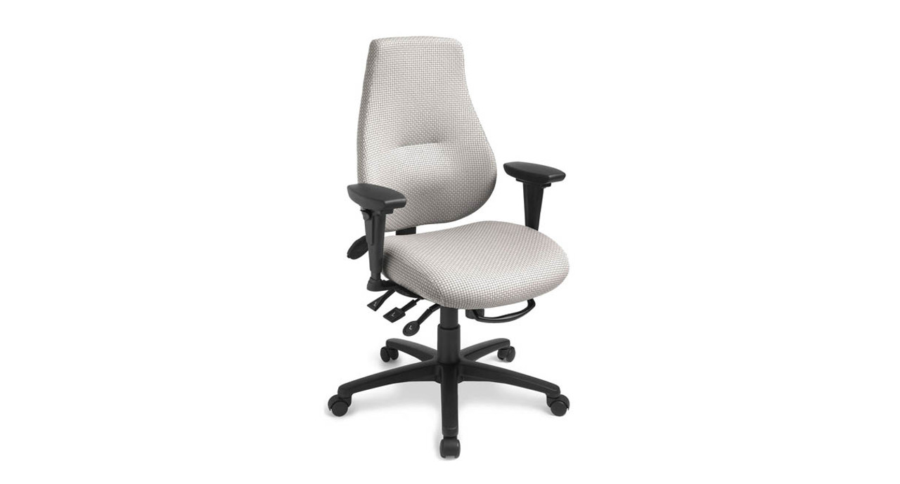 shop ergocentric mycentric ergonomic office chair