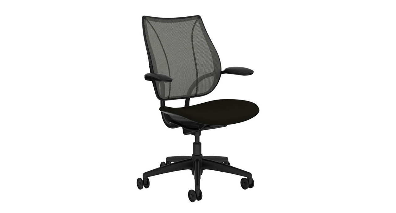 Merveilleux A Pivoting Backrest Adjusts As You Move, Providing Steadfast Lumbar And  Spine Support For Different