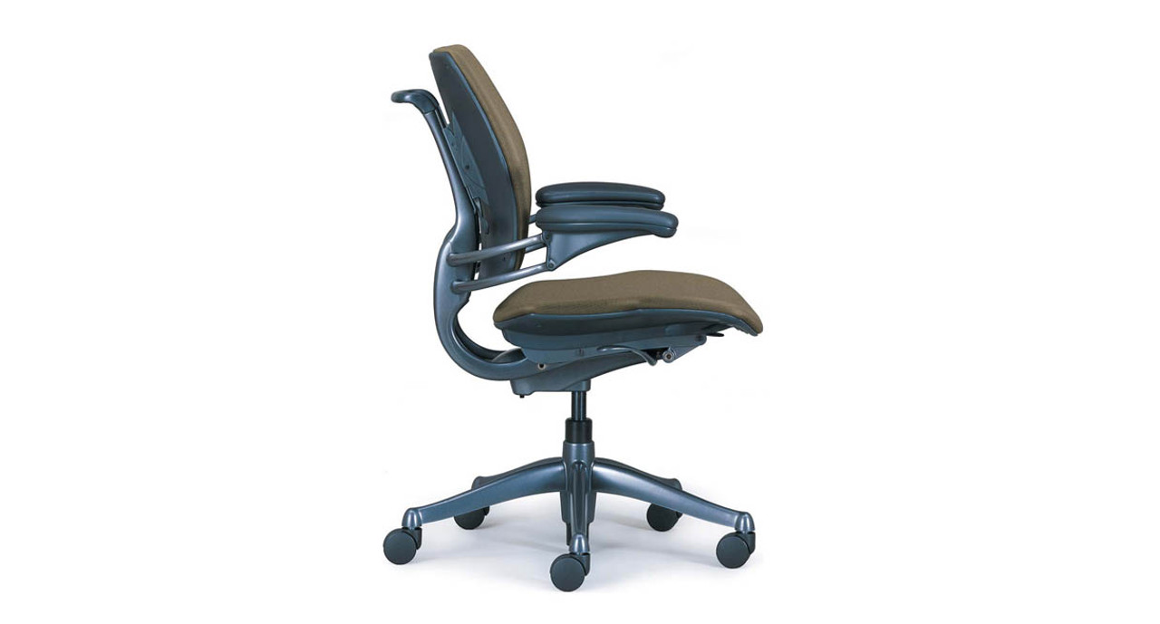 Humanscale Freedom Chair Shop Humanscale Chairs