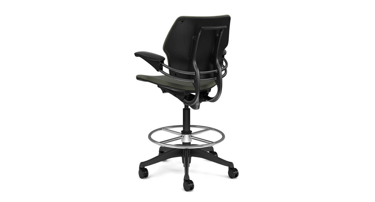 office drafting chair. 8\ Office Drafting Chair