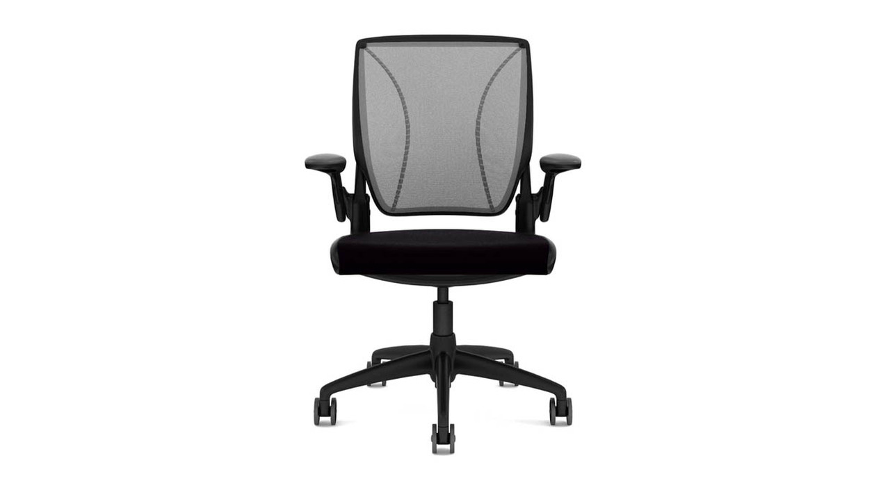 freedom issuu page inteng humanscale xtra chair by furniture docs freedombrochure xtrafurniture