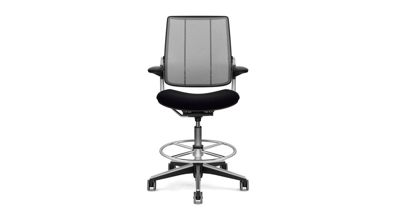 com img humanscale fabric new products in task chair grey clean liberty