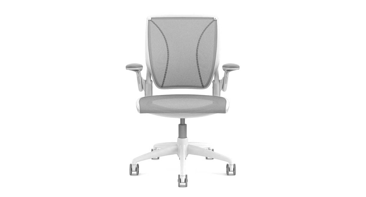 Shop Humanscale Diffrient World Chairs Same Day Ship