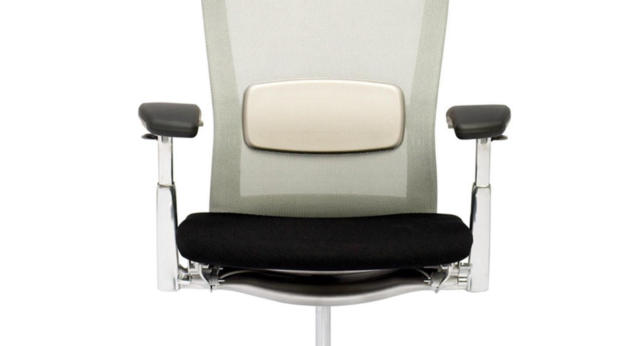 babyergo back chair reviews office best bl mesh pump w buy frame staples uk white lumbar desk spine chairs ergonomic asp heated support