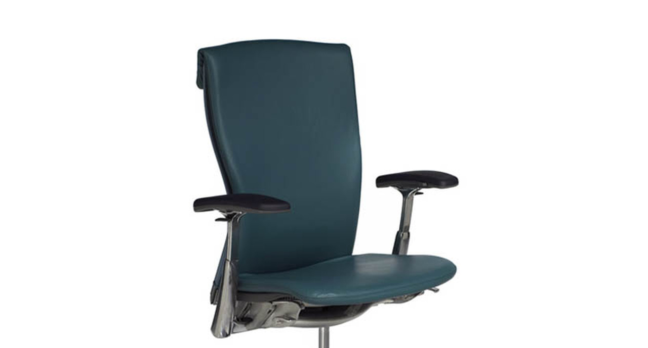 knoll life chairs. The Knoll Life Chair Seat Topper Is Easy To Install And Remove Chairs