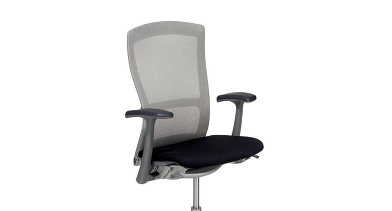 Attirant Change The Look Of Your Chair As Often As Youu0027d Like