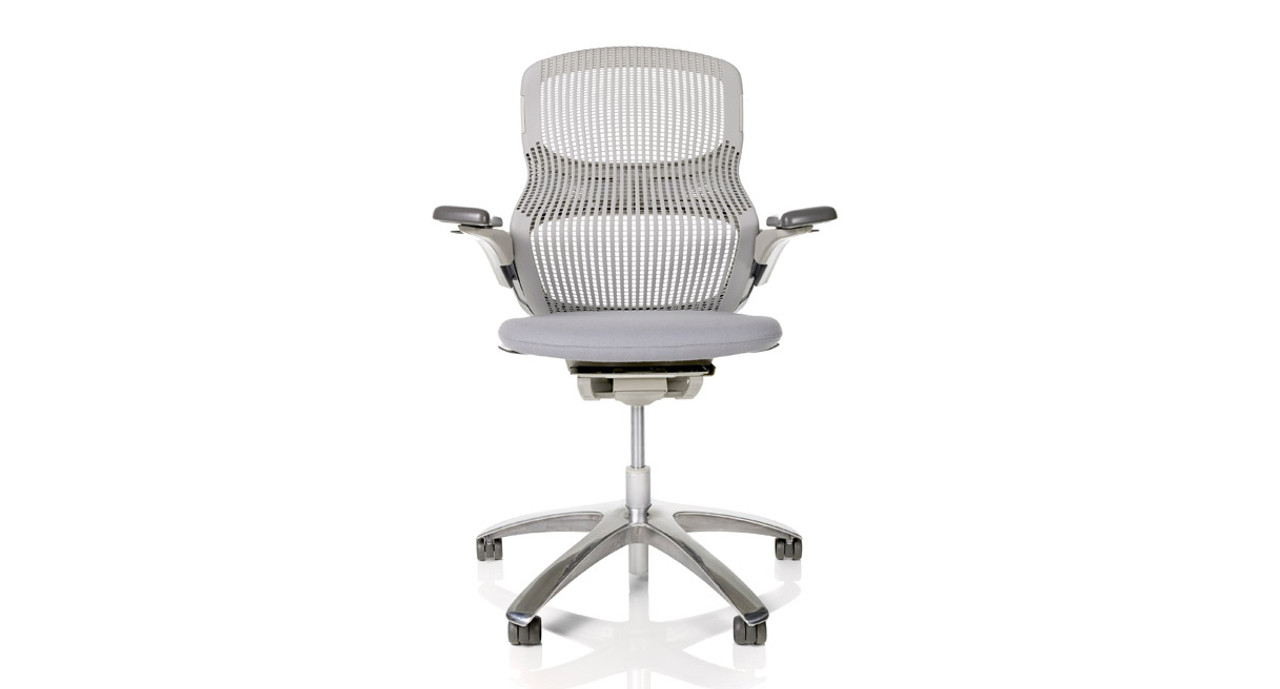 knoll life chairs. Comes In A Wide Range Of Color Options Knoll Life Chairs
