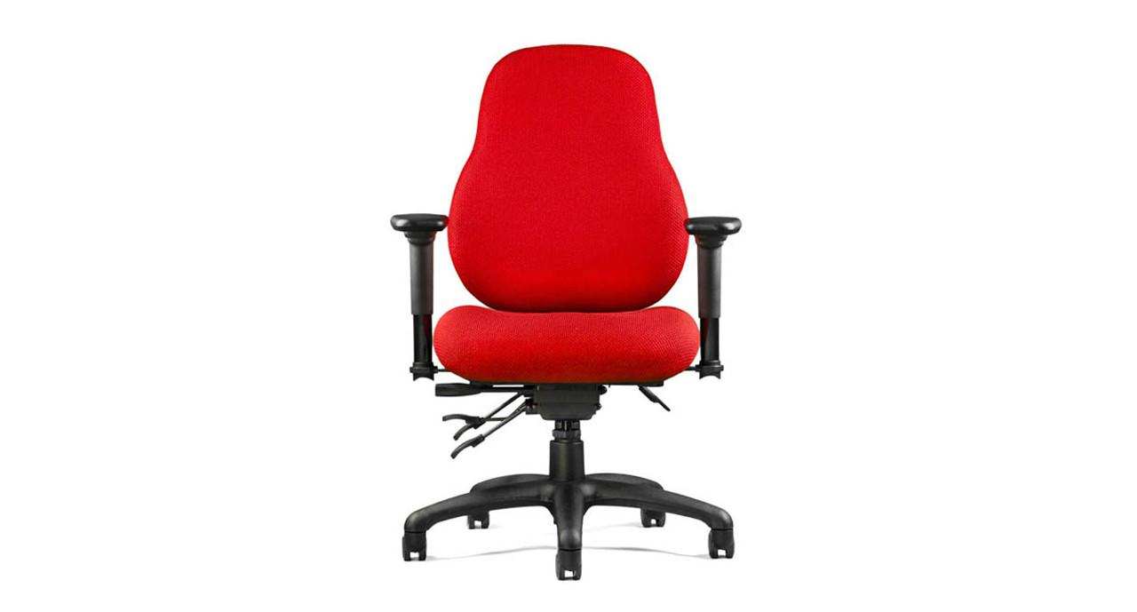 shop neutral posture e series ergonomic task chairs
