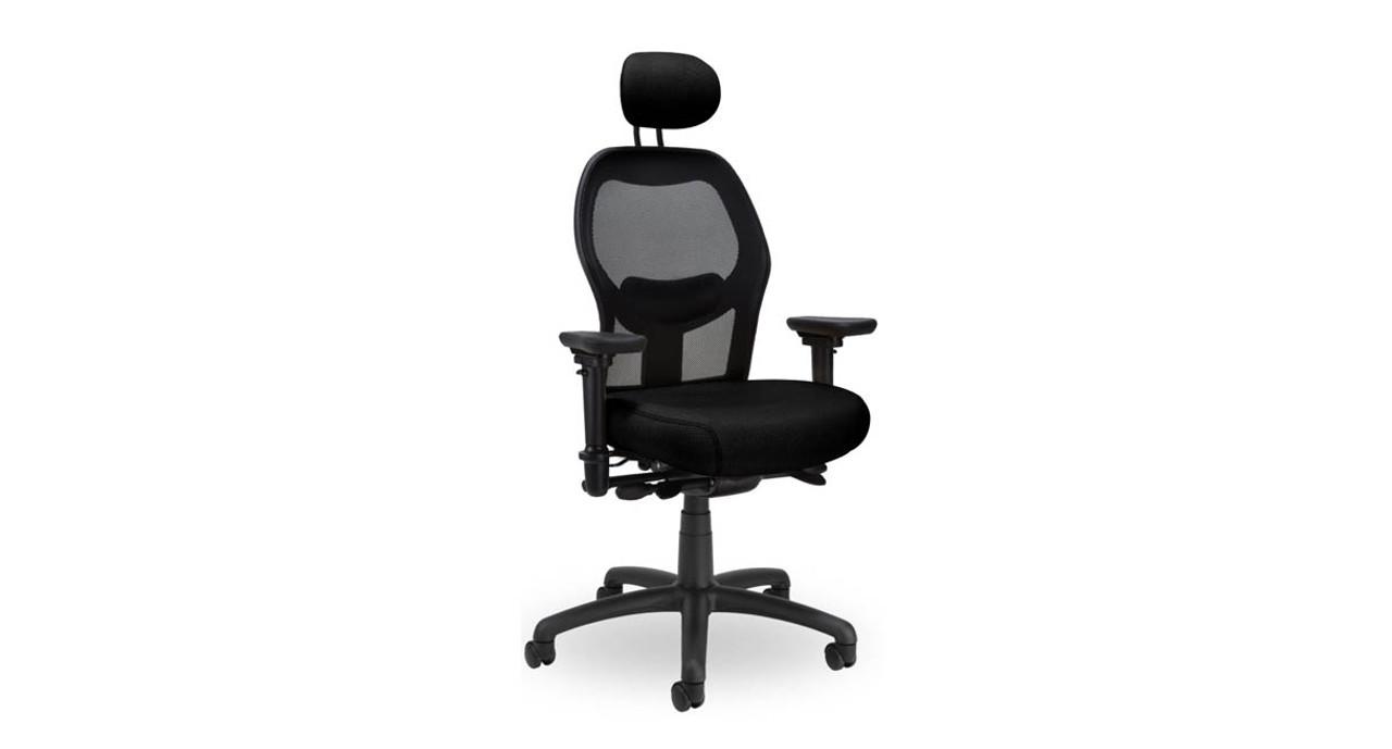 Charmant Infinite Locking Tilt Control With Tilt Tension Control. Optional Seat  Slider