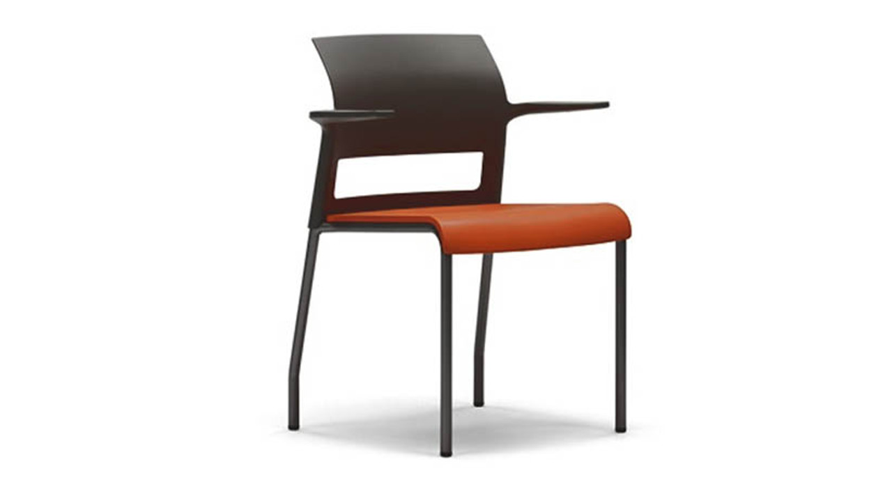 Steelcase Move Value Package Multi-Use Chair | Shop Guest Chairs