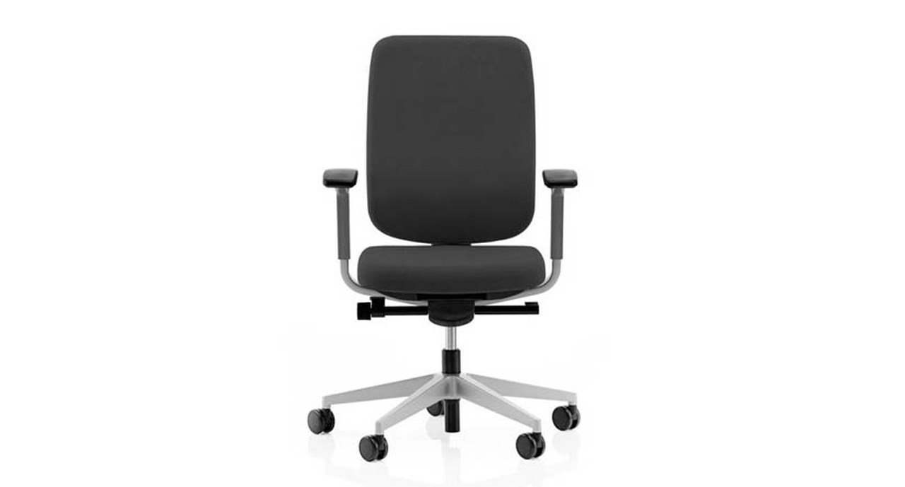 steelcase reply task chair shop task chairs