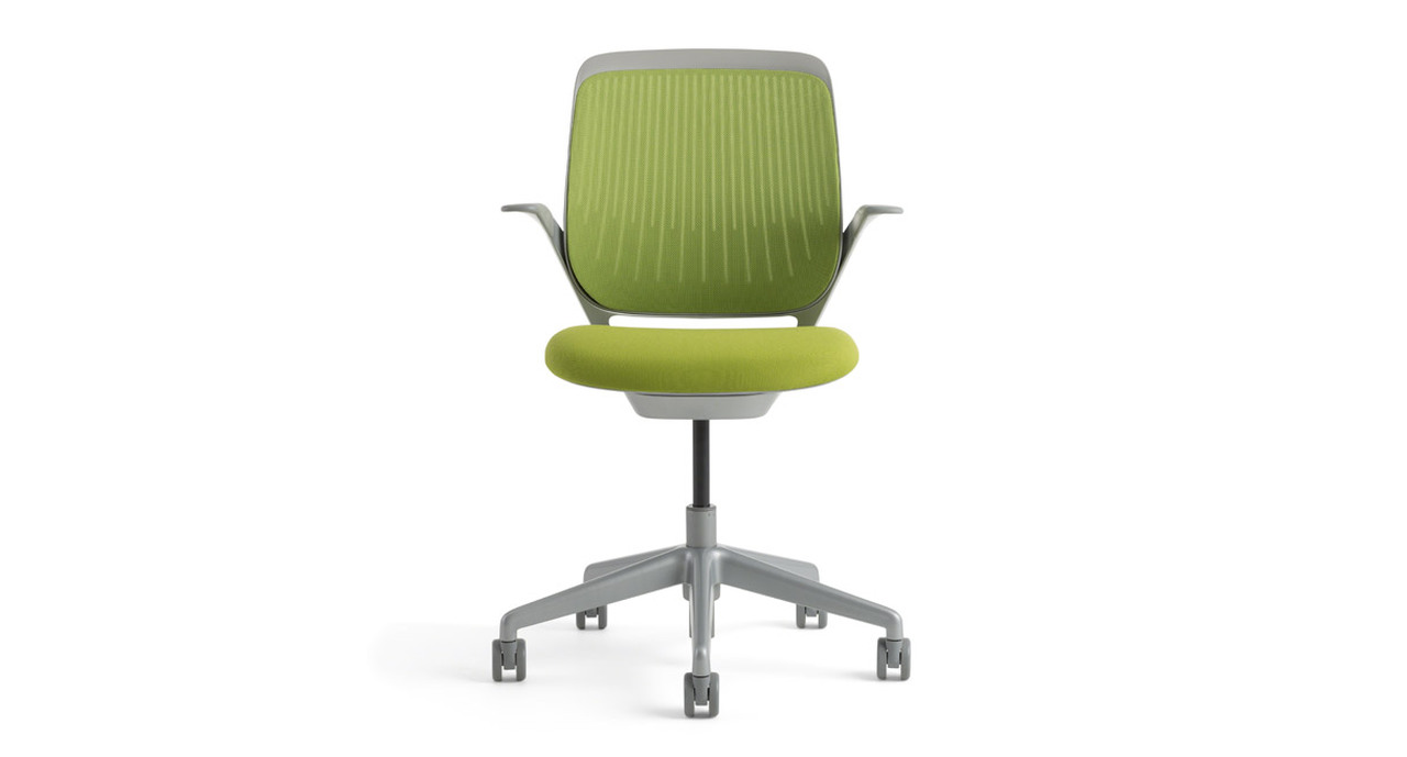 Steelcase Cobi Chair | Shop Steelcase Chairs on mesh office chair, anti gravity chair, leather zero gravity chair, stokke zero gravity chair, zero gravity outdoor chair, ergonomic chair, zero gravity chair pad, zero gravity gaming chair, zero gravity chair costco, zero gravity chair for two, zero gravity chair walmart, reclining office chair, zero gravity lift chair, human touch zero gravity chair, zero gravity computer chair, zero gravity travel chair, best zero gravity chair, bungee office chair, zero gravity chair work, big lots zero gravity chair,