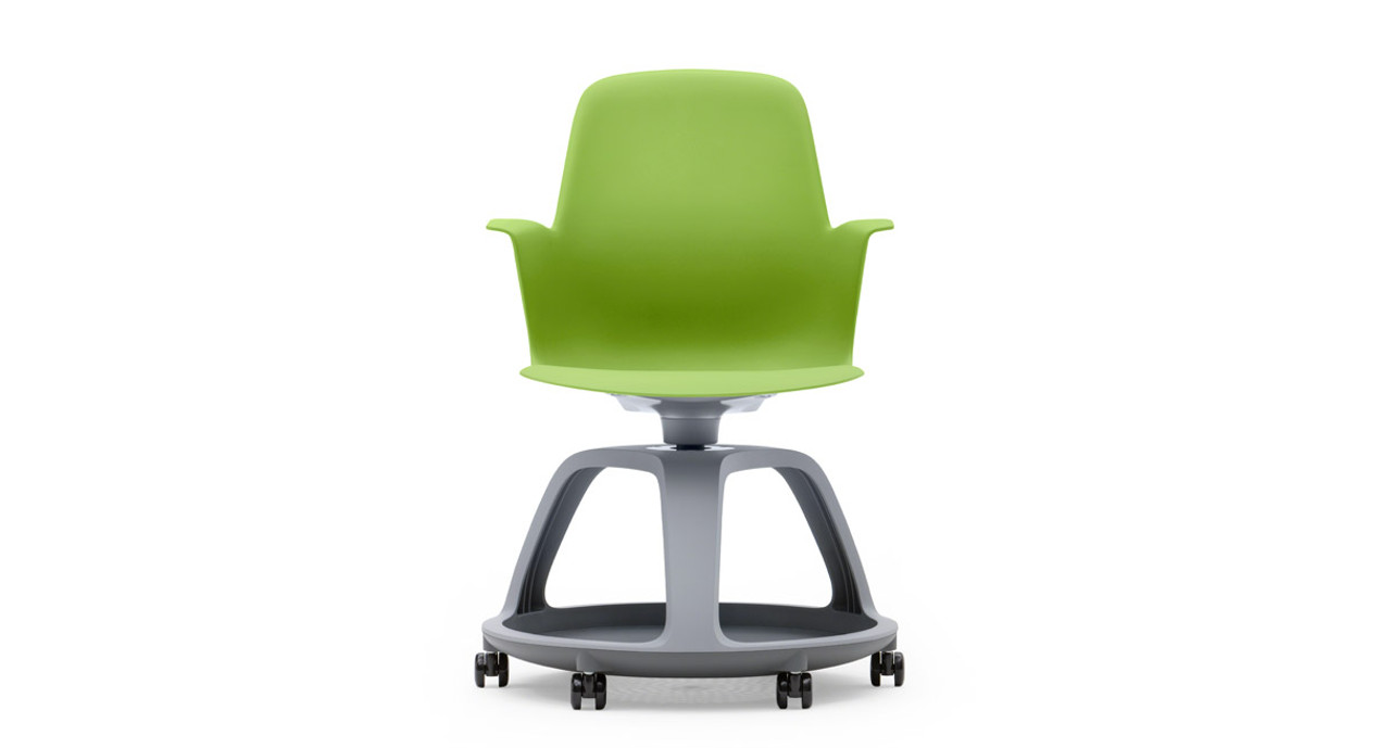 steelcase node chairs. The Steelcase Node Chair Comes In A Wide Range Of Color Options Chairs E