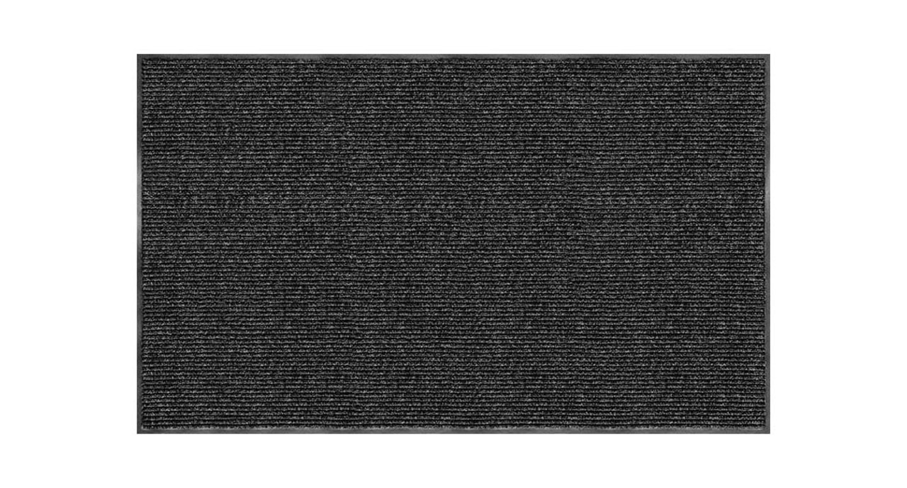 Notrax 109 Brush Step Entrance Carpet Mat Shop Mats