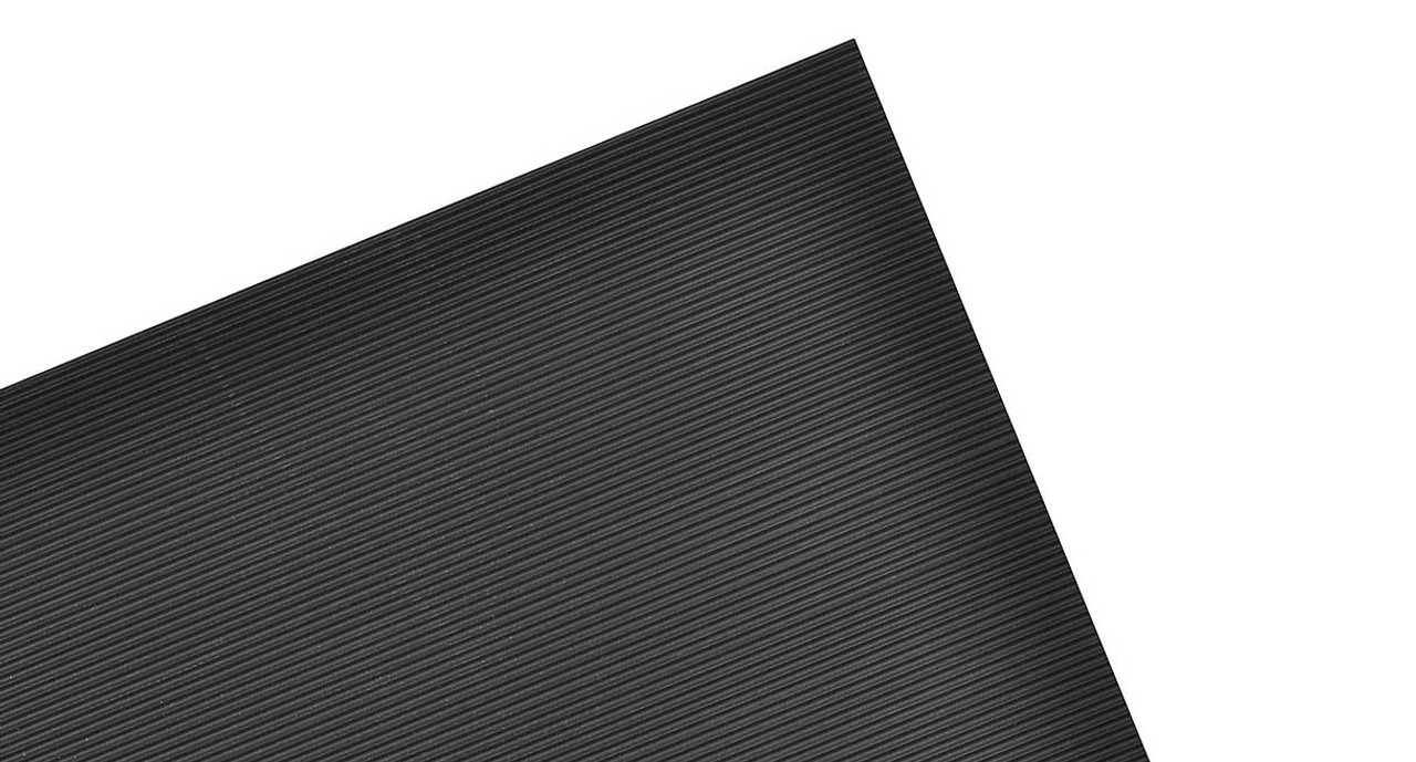 Notrax 750 Corrugated Rubber Runner Shop Notrax Mats