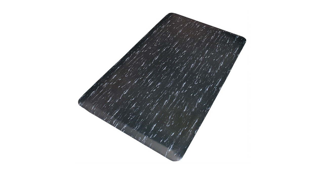 Rhino Doctor Stand Eze Anti Fatigue Mats 7 8 Inch Thick