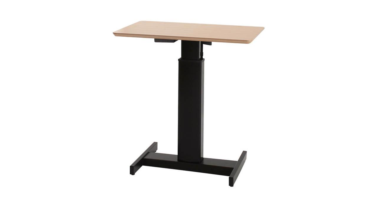 Shop Conset 501 19 8x060 Center Electric Sit Stand Desks