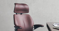 Check Your Head: Best Chairs with Headrests