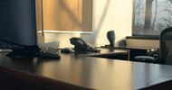 Is an L-Shaped Sit-Stand Desk Right for You?