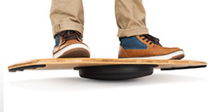 5 Ways the Bamboo Motion-X Board by UPLIFT Desk Will Make Your Workday Better
