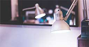 A Short Discussion on Task Lighting: How Businesses Can Save with the Right Light