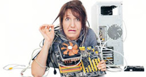 Wire Management Tips: Managing Your Cables Before Your Cables Manage You