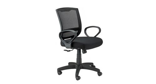 Raynor Ergo Elite Chair Me5ergltlow Shop Raynor