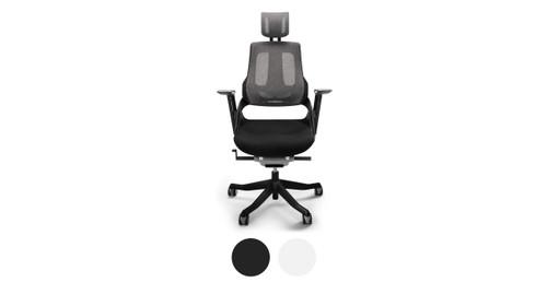 Ergonomic Chair Shop The Best Ergonomic Office Chairs