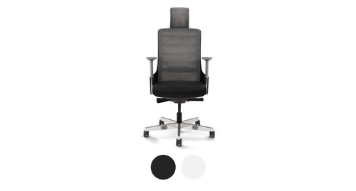 office chairs pictures back support vert ergonomic office chair by uplift desk cheap chairs