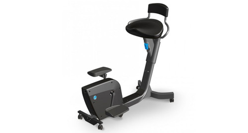 Shop Standing Desk Exercise Equipment At The Human Solution