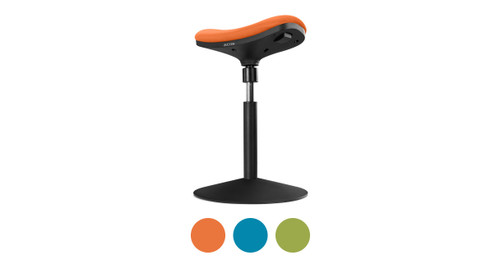 Sit Stand Chairs Shop Sit Stand Chairs