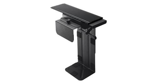CPU Holder and Under Desk Computer Mount Shop Human Solution