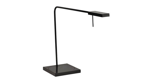 Luxo ninety led task light
