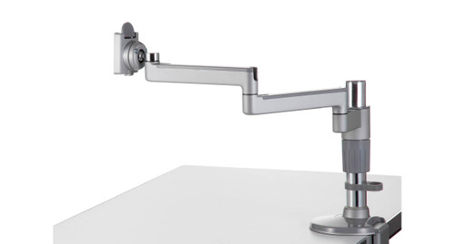 Humanscale Monitor Arm M8 Shop Humanscale Monitor Arms