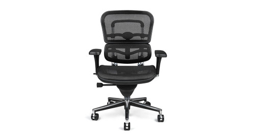 Mesh Ergonomic Chairs | Shop Office Chairs & Desk Chairs