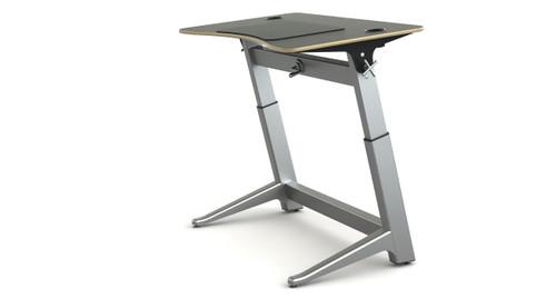 Focal Locus Standing Desk